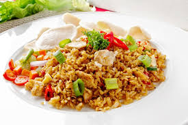 fried rice wallpaper. Interesting Fried Fried Rice Menu Food Asian Cooking Restaurant And Fried Rice Wallpaper D