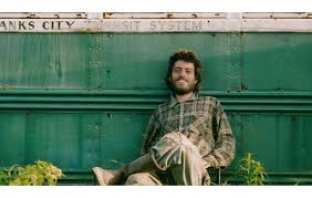 Chris Mccandless Diary Diary Of Chris Mccandless Dying To Be Wild