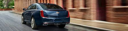 2018 cadillac xts interior. exellent 2018 2018 cadillac xts throughout cadillac xts interior