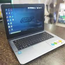 Ditenagai oleh processor amd a6/a9 dengan gpu radeon membuat laptop ini. Jual Laptop Asus X441s Kota Pekanbaru Juragan Komputer 99 Tokopedia