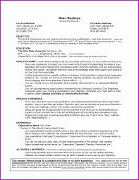 Civil Engineer Fresher Resume Pdf Resume Format For Experienced Civil Engineers Awesome Lovely Civil 6
