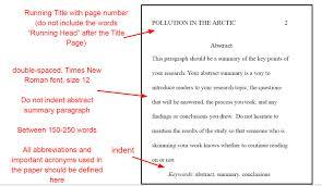 Apa Essay Headings Admissons Essay
