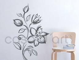 Small Picture Design Wall Decal And This Cubist Wall Decals Diykidshousescom