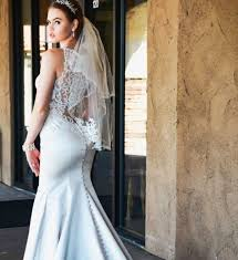 maya palace wedding dresses and women's boutique in tucson Wedding Dress Shops Queen St Mall about · blog · contact · bridal appointments mp2 wedding dress shops queen street mall