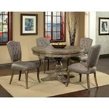 extraordinary grey round dining table utopia round dining table with chairs grey grey dining furniture uk