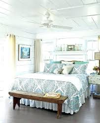 Country white bedroom furniture Shabby Chic Cottage Bedroom Furniture White Beach House Bedroom Furniture Best Cottage Bedrooms Ideas On Beach Cottage White Cottage Bedroom Furniture White Dailynewspostsinfo Cottage Bedroom Furniture White Country Cottage Bedroom Country