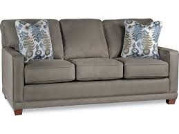 La Z Boy Living Room Set Living Room La Z Boy Premier Sofa 610593 Dewey Furniture