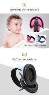Bebek Güvenliği Yumuşak Kulaklık Için Uyku - Buy Kulak Kulaklık,Emniyet  Kulak Kulaklık,Bebek Kulak Kulaklık Product on Alibaba.com