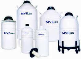Chart Liquid Nitrogen Dewars Details About Chart Mve Lab 47 Liquid Nitrogen Cryogenic Storage Dewar Flask 47 Liter