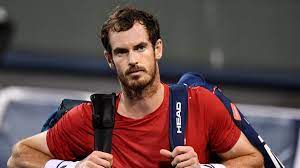 Andy Murray plant Comeback beim ATP-Turnier in Miami - Eurosport