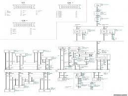 ford transit central locking wiring diagram wiring diagram