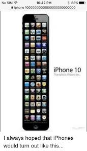 iphone 10000000000000000000000000. funny, iphone, and sim: 10:42 pm no sim iphone 10000000000000000000000000 iphone