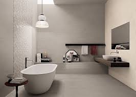 bathroom tiles.  Tiles Medley With Bathroom Tiles