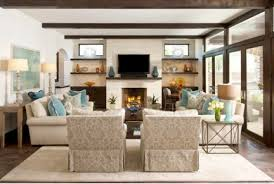 houzz furniture. Furniture Placement Ellen Grasso Inc - Contemporary Family Room Dallas By \u0026 Sons, LLC Houzz T