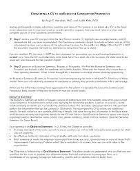 Resume For Job Format To Resume Sample Job Job Resume Sample Format