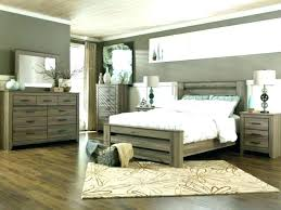 Queen bedroom sets with storage Glamorous Bedroom Ashley Furniture Storage Bed Furniture Queen Storage Bed Com Bedroom Sets Brilliant Set Ashley Home Furniture Tuttofamigliainfo Ashley Furniture Storage Bed Furniture Queen Storage Bed Com Bedroom
