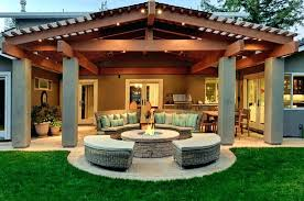 front porch patio ideas front patio decorating ideas in of house front yard entrance