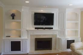 outstanding entertainment wall units white entertainment wall units with intended for white entertainment center with fireplace popular