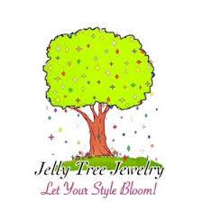Jelly Tree Jewelry (DeniseWalker06) auf Pinterest