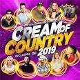 Cream of Country 2019