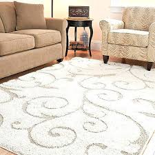 12x14 area rug excellent brilliant 8 x rug within plush area rugs for plush area