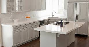 Kitchen:Kitchen Design Program Gratify Kitchen Design Software Tools  Entertain Kitchen Design Software Packages Likable