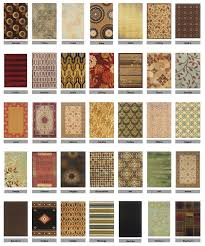 area rug cleaning identification guide for clients in chino hills ca