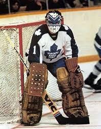 Goalies Search Leaf 1 Maple Old Goalie - Gear Nhl Hockey Toronto Google School D Leafs dbbabccc|New Orleans Saints Game 2019