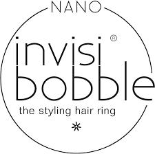 <b>Invisibobble</b> - <b>Nano</b> - Limited Wonderland - <b>Meow</b> & <b>Ciao</b> ...