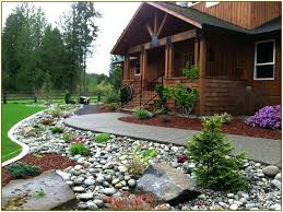 japanese rock garden design stylish rock garden design plans mini rock garden mini visual perception in
