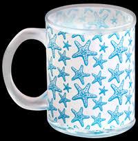 Чашки, <b>кружки</b> – купить в сети магазинов Лента.
