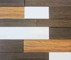 modern kitchen wall tiles texture. Modern Kitchen Wall Tiles Texture