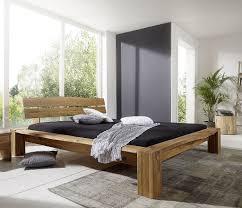 Bett 180x200 Mit Sitzbank Beste Ideen Für Betten