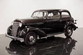 Chevrolet Master for Sale - Hemmings Motor News