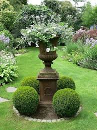 Small Picture Best 25 Backyard garden design ideas on Pinterest Backyard