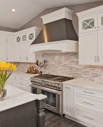 range hood cover. Image By: Courthouse Contractors Kitchens Baths Range Hood Cover E