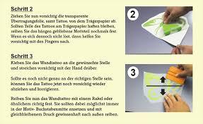 Wandtattoo Spruch Schöne Zeiten Lache Bilderrahmen Foto Wandsticker