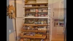 Large Pantry Cabinet Large Pantry Storage Cabinet Youtube