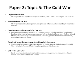 cold war essay short essay about smoking pros of using paper nsc 68 essay