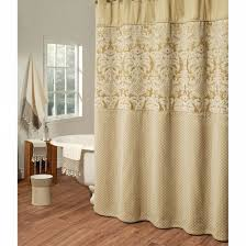 amazing austin horn classics angelina shower curtain free today shower curtain with matching window valance