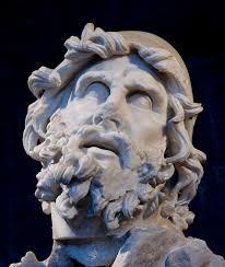 Old Ulysses