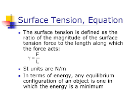 force of tension equation jennarocca