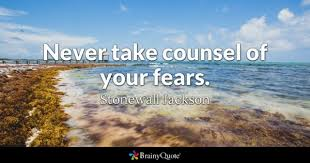 Stonewall Jackson Quotes Magnificent Stonewall Jackson Quotes BrainyQuote