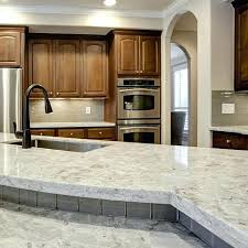 quartz fake granite name faux countertops cost project