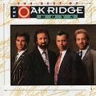 Old Country Church by The Oak Ridge Boys