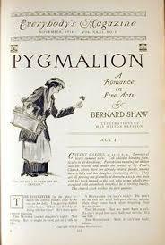 file pyg on serialized jpg  file pyg on serialized 1914 jpg