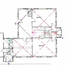 Best Free Floor Plan Software With Nice Lego Home Floor Plan Ideas Best Free Floor Plan App