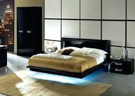modern king bedroom sets. Brilliant Modern Modern King Size Bedroom Sets White Exquisite  Ideas Inside Modern King Bedroom Sets O