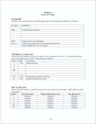 Car Selling Receipt Template Vehicle Sale Uk Bill Of Form Efficient
