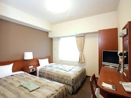 Hotel Route Inn Court Komoro Hotel Route Inn Fujieda Eki Kita Fujieda Jepang Bookingcom
